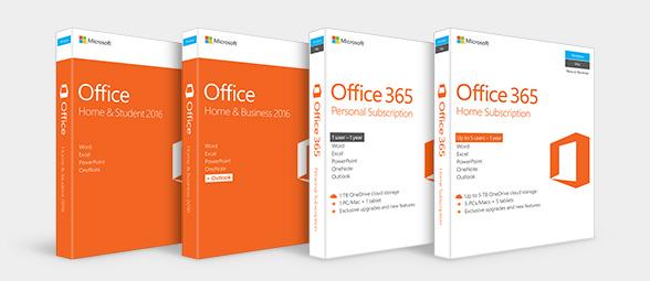 Microsoft Office 365 to usługa dla firm, która ma usprawniać pracę oraz komunikację