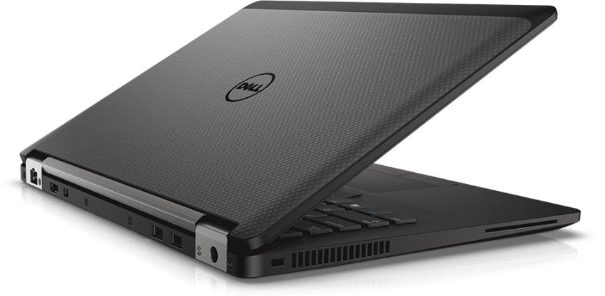 Niema każdy model laptopa firmy Dell, z miejsca zyskuje olbrzymią popularność, a ich serie rozwojowe z miejsca podbijają serca użytkowników, również w naszym kraju