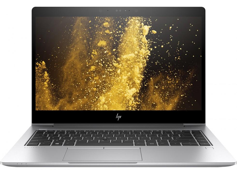 Hp EliteBook 840 G5 to ogromnie wydajny i uniwersalny laptop dobrze wyposażony zagwarantuje dostatni pobyt w biurze jak i podróży