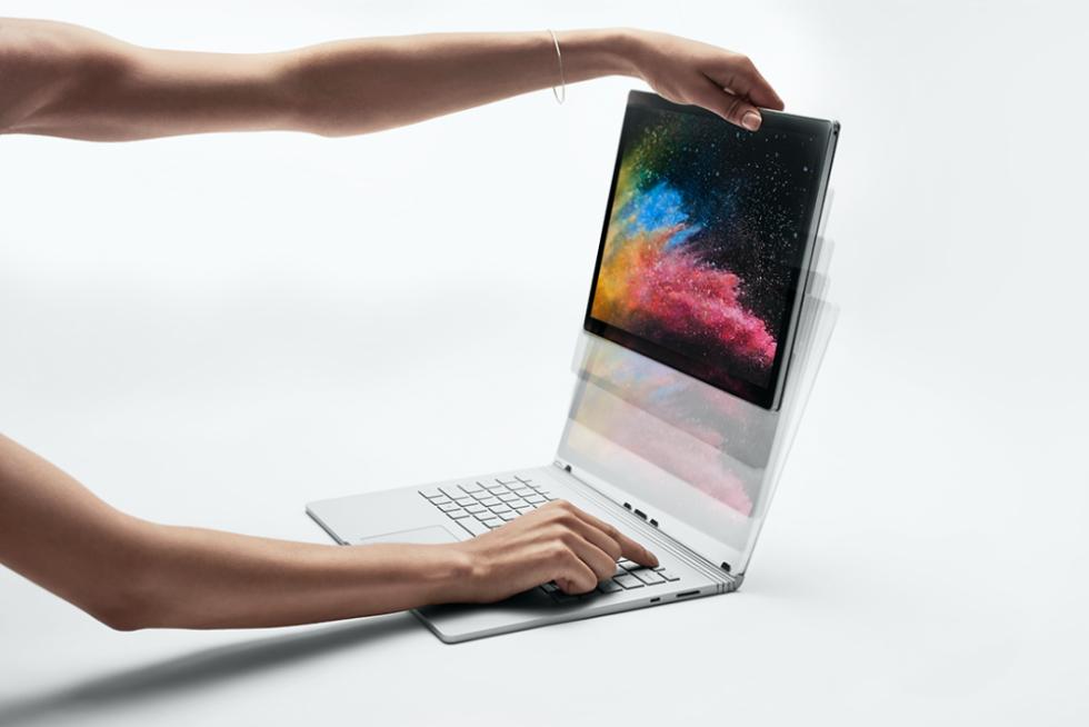 Doświadczenie pokazuje, że często zbytnio eksplorujemy nasze komputery