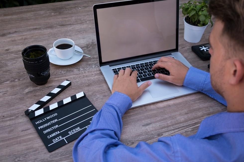 Przeciętny użytkownik nie potraktuje wystarczającej liczby portów lub klawiatury z podświetleniem, jako wytłumaczenie wysokiej ceny tego laptopa