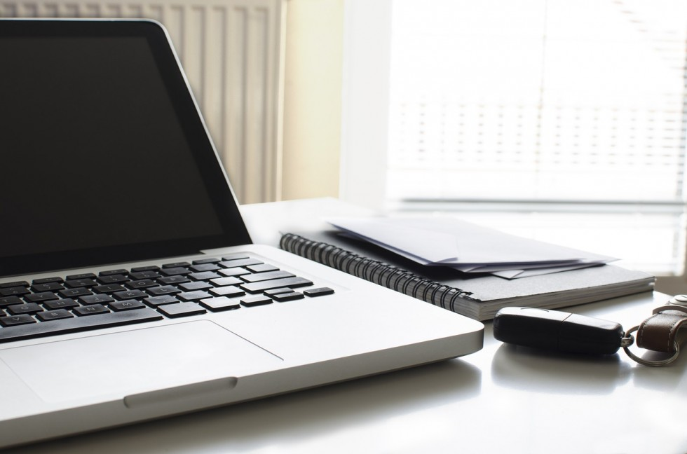 Lenovo ThinkPad p72 to profesjonalna, a jednocześnie przenośna stacja robocza, będąca następcą modelu P71
