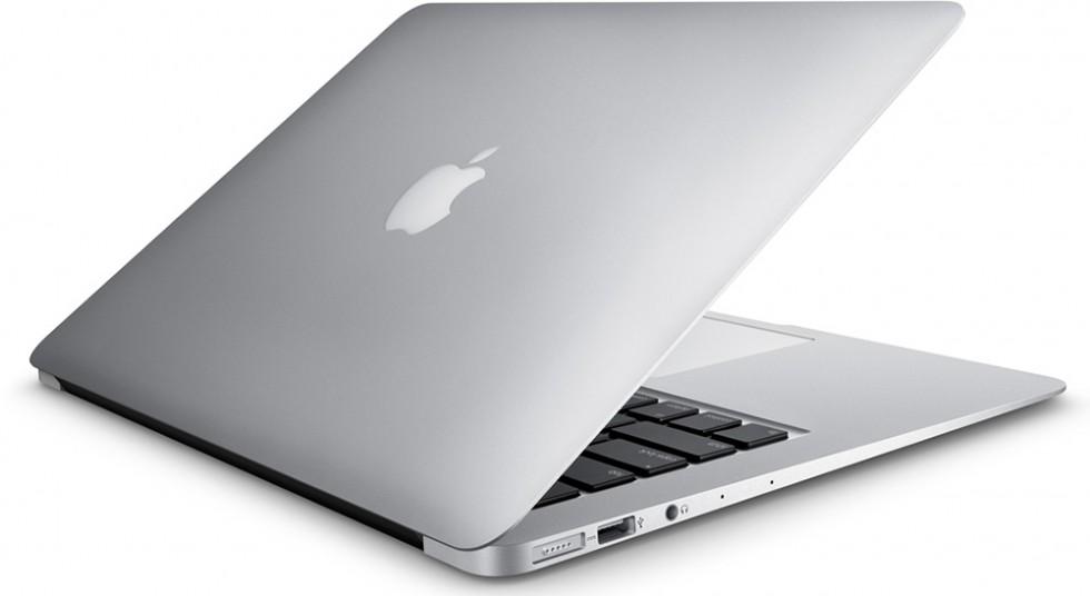 Już jakiś czas możemy obserwować jak Apple dąży do unowocześnienia swoich urządzeń