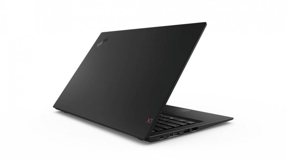 Lenovo Thinkpad to seria jednych z najbardziej niezawodnych notebooków przeznaczonych do rozwiązań biznesowych na rynku