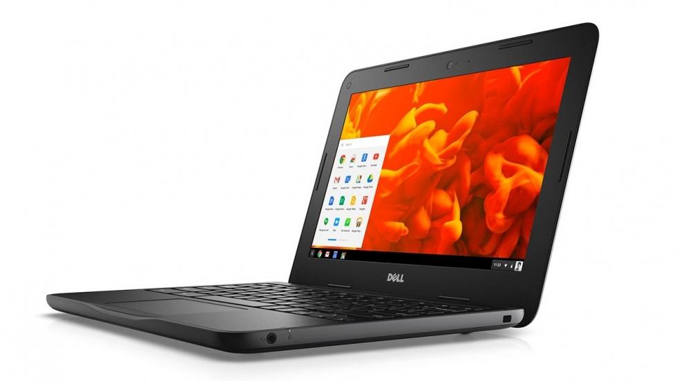 Laptop z podświetlaną klawiaturą jest doskonałym rozwiązaniem zarówno w przypadku laptopów dla domu jak i dla biznesu