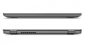 Lenovo wyposażyło L390 w kilka mniej znanych z nazwy technologii, które skutecznie zabezpieczą hasła i inne wrażliwe dane potencjalnie wartościowe dla wykradającego
