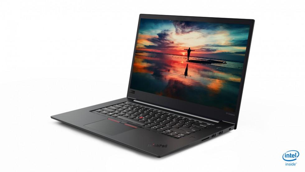 Jeżeli szukając notebooka kierujesz się jego mocą, to twoje oczy powinny zwrócić się na Lenovo ThinkPad T495 który wyposażony został w potężny procesor AMD Ryzen 5 Pro